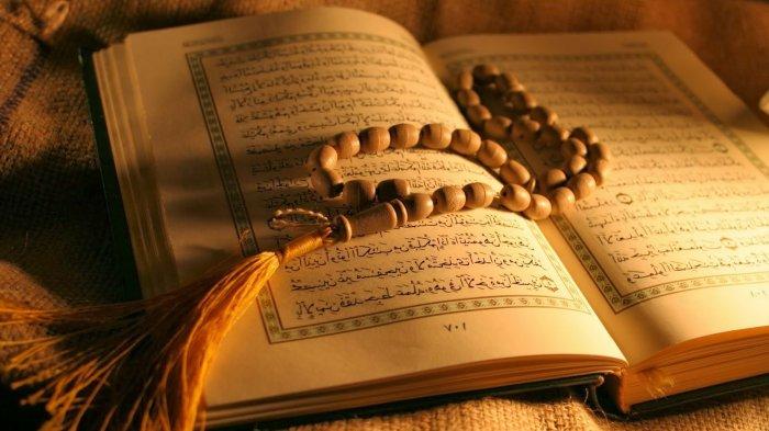 Mahasiswa/i Ilmu Al-Qur'an dan Tafsir Banyak yang Sudah Menjadi Seorang Hafidz/Hafidzah